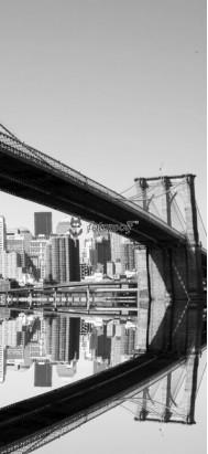 Nowy Jork 2