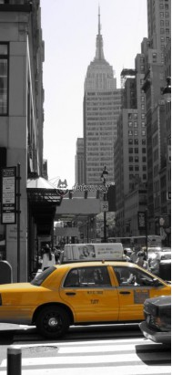 Nowy Jork 4