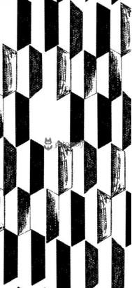 Abstrakcja 4