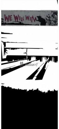 Abstrakcja 6