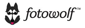 Fotowolf.pl - fototapety na zamówienie